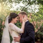 Ślub humanistyczny, co warto wiedzieć?