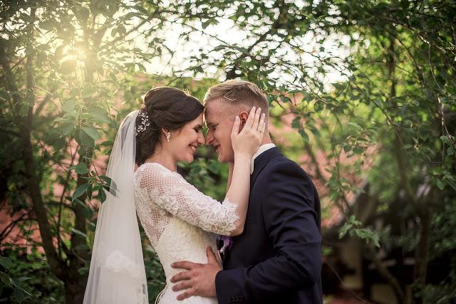 ślub-humanistyczny