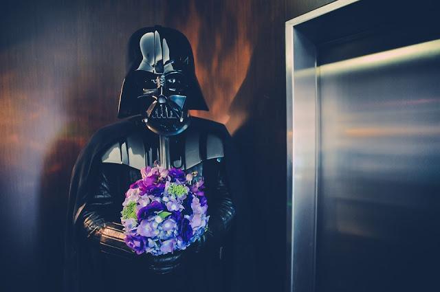 wesele tematyczne