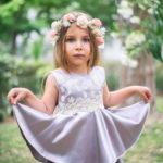 zabawy dla dzieci na weselu 150x150 - Fryzury ślubne na długie i krótkie włosy