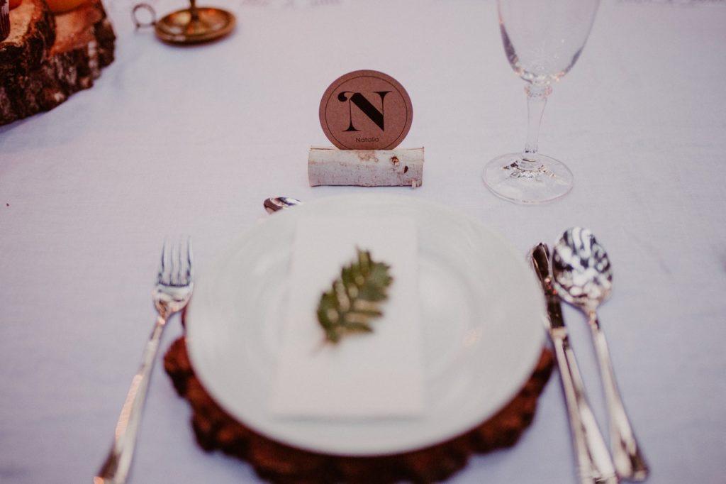 obiad-weselny
