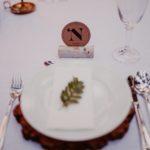15 rad, które warto przeczytać zanim urządzisz obiad weselny!
