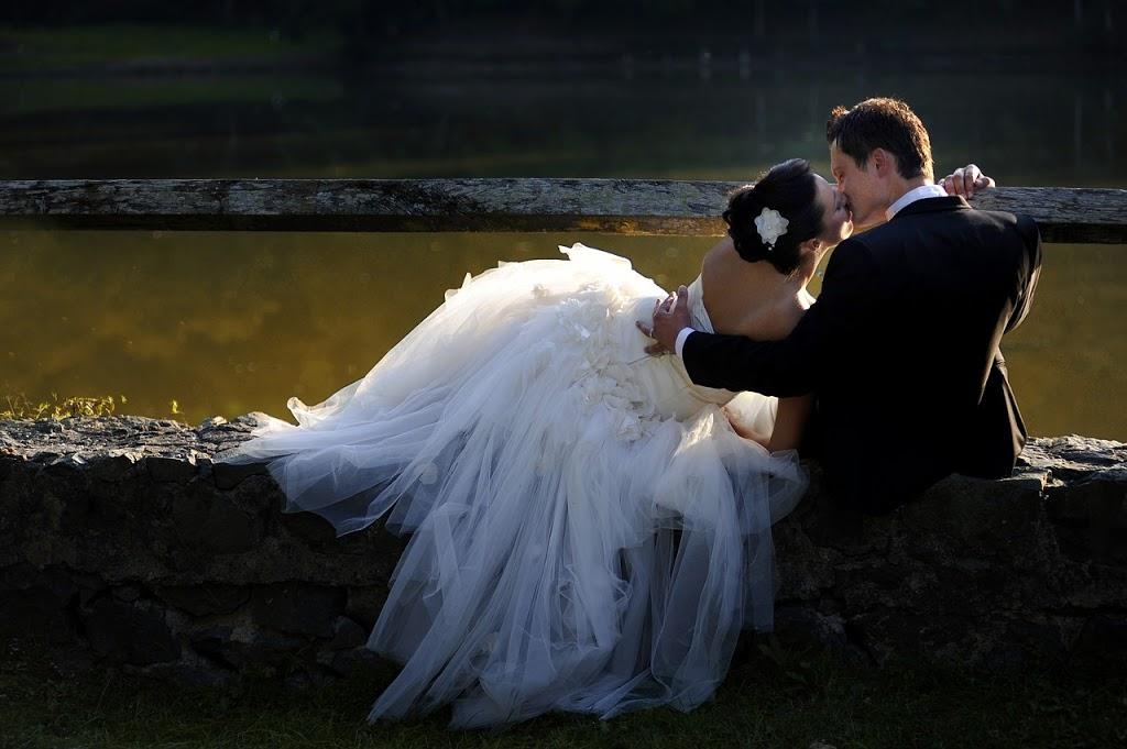 suknia na cywilny - Jaka sukienka będzie odpowiednia na ślub cywilny?