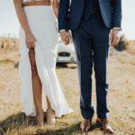 poprawiny 150x150 - Koszyczek ratunkowy na Twoim weselu