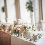 7 drobiazgów, które poprawią jakość Twojego wesela