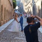 14 pytań, które pomogą Ci wybrać fotografa ślubnego