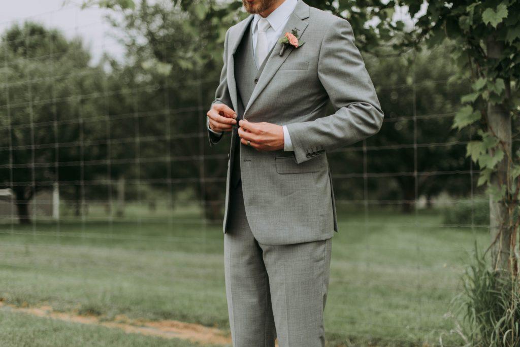 zaproszenia ślubne z osobą towarzyszącą