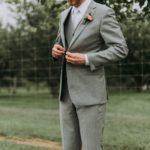 Jak wypisać zaproszenia ślubne z osobą towarzyszącą?