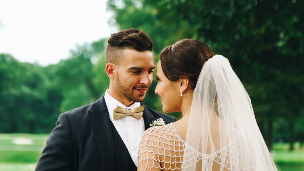 małe-wesele