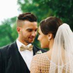 Pomysł na małe wesele