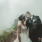 cichy slub 150x150 - Deszcz w dniu ślubu - czy zepsuje Waszą uroczystość?