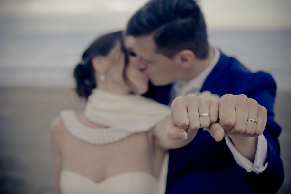 młżeństwo