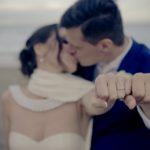 Co warto omówić z narzeczonym przed ślubem