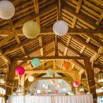 Dwie sale na weselu – czy zdają egzamin?