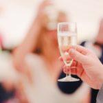 Szlagiery i przyśpiewki weselne z przymrużeniem oka