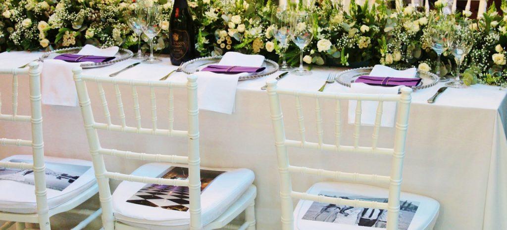 stół-prostokątny-na-wesele