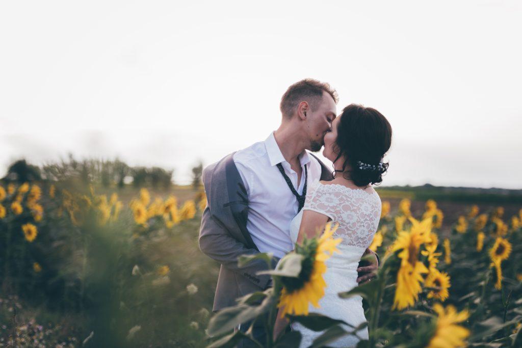 szczęśliwi-w-małżeństwie
