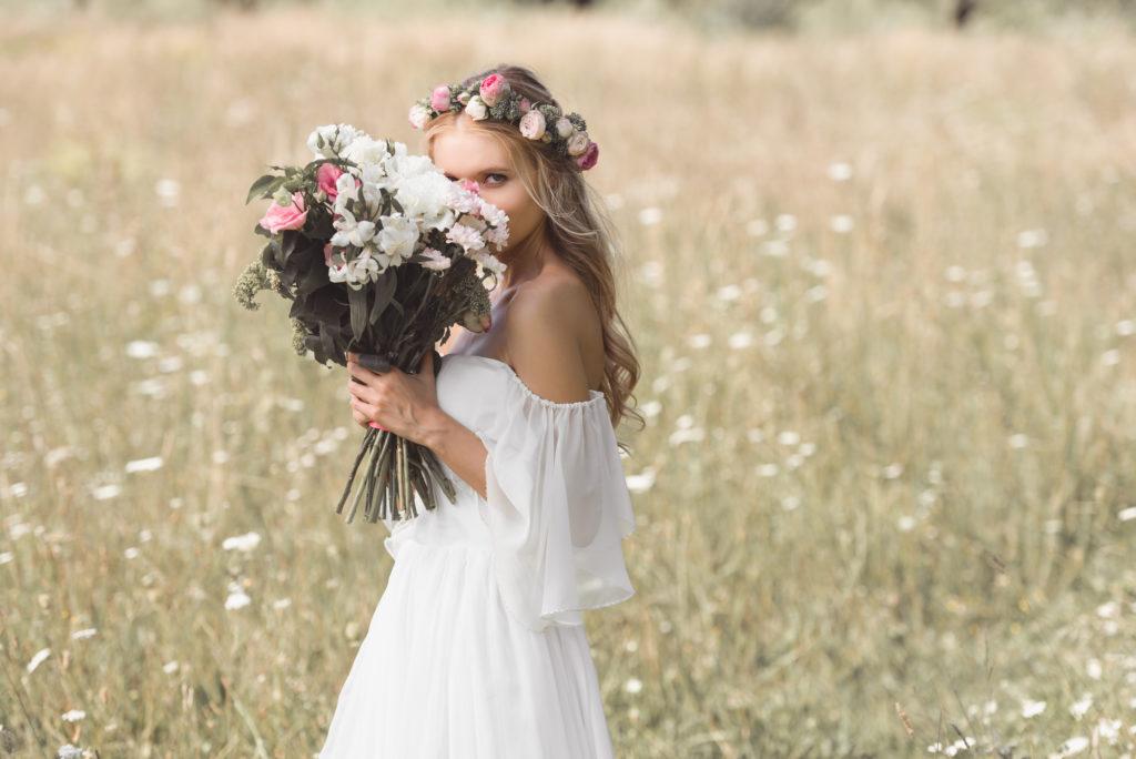 cera-przed-ślubem