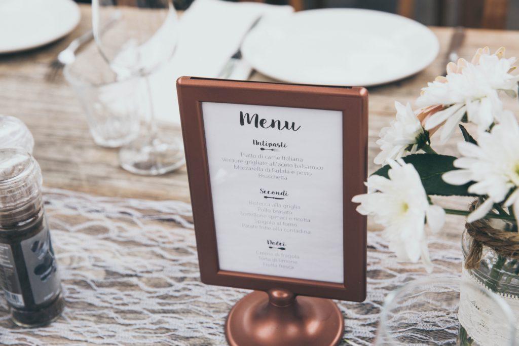 menu-weselne