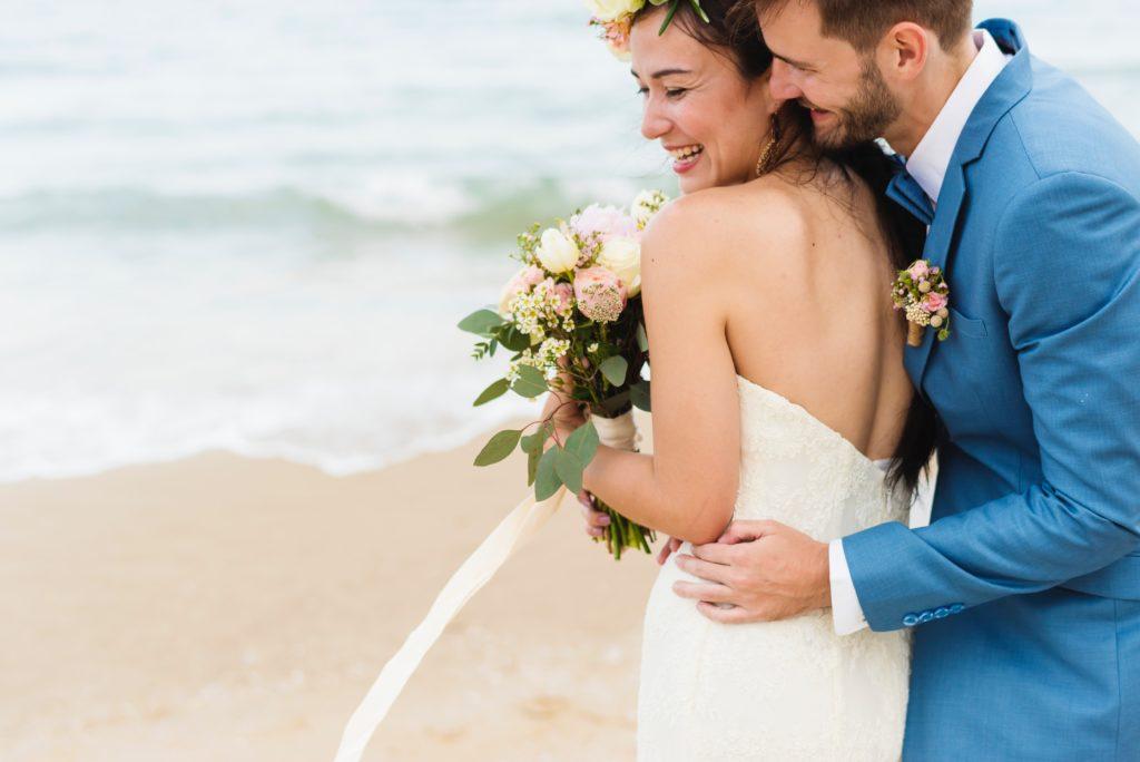 protokół przedmałżeński