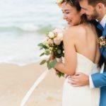 Protokół przedmałżeński- czy jest taki straszny?