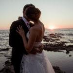 Protokół przedślubny – czy jest taki straszny?