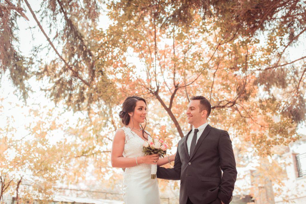 ślub-w-listopadzie