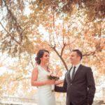 Ślub w listopadzie – czy to dobry wybór?