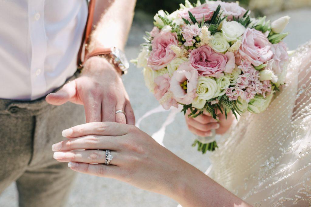 urlop-okolicznościowy-na-ślub