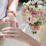 Urlop okolicznościowy na ślub w praktyce