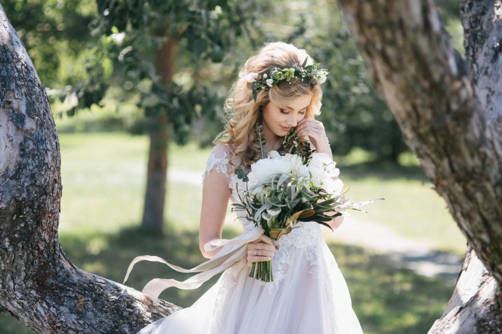 zabiegi-urodowe-przed-ślubem