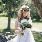 Jak prawidłowo zadbać o twarz przed ślubem?