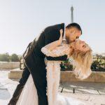 Ślub bez świadków – czy to możliwe?