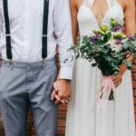Czy bierzmowanie jest potrzebne do ślubu?