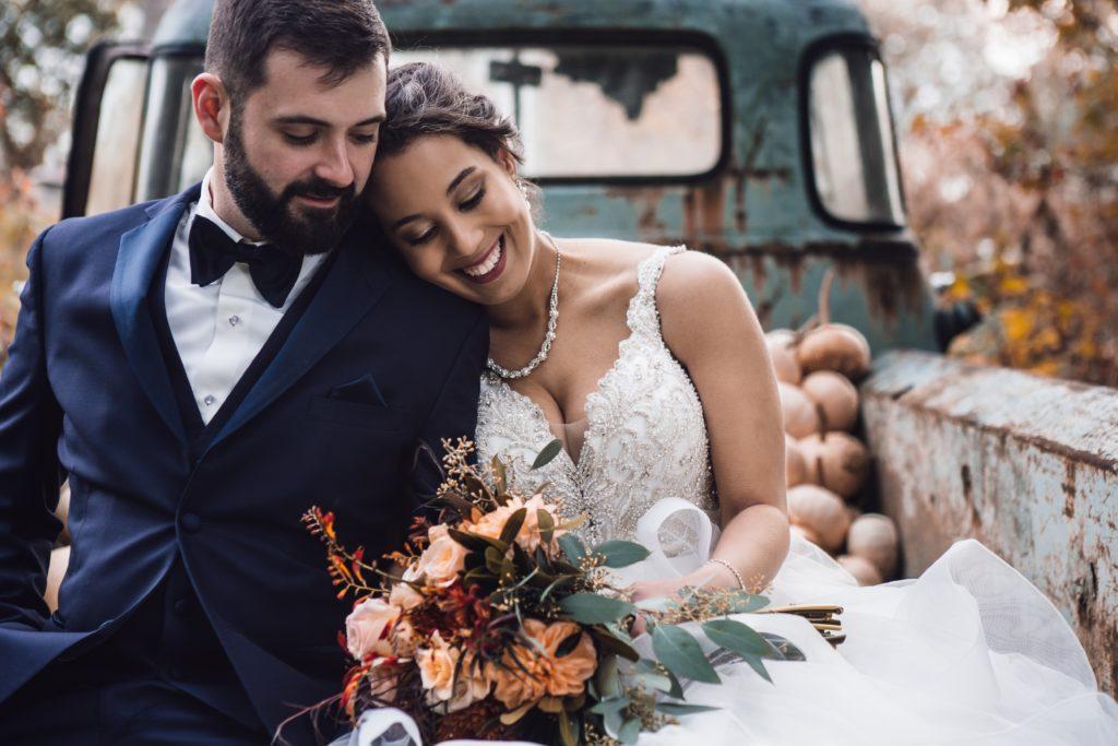 kazanie ślubne