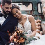 Jakie powinno być kazanie ślubne?