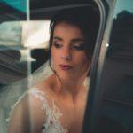koki na wesele 150x150 - Luźne upięcia włosów na Twój ślub!