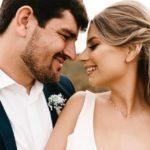 pamiatka slubu 150x150 - Protokół przedślubny - czy jest taki straszny?