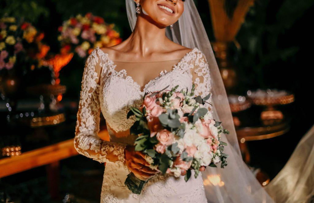 izraelskie suknie ślubne