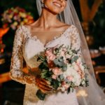 izraelskie suknie slubne 150x150 - Kiczowata suknia ślubna - takiej nie wybieraj!
