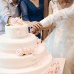 Jak powinno wyglądać polskie wesele?