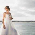 Czy warto wybrać używaną suknię ślubną?