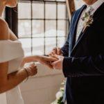 Ślub bez wesela – czy warto?