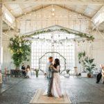 oczepiny weselne 150x150 - Atrakcje na wesele – czyli niespodzianka dla Pary Młodej