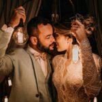 Ile kosztuje wesele? Jaka jest prawda?