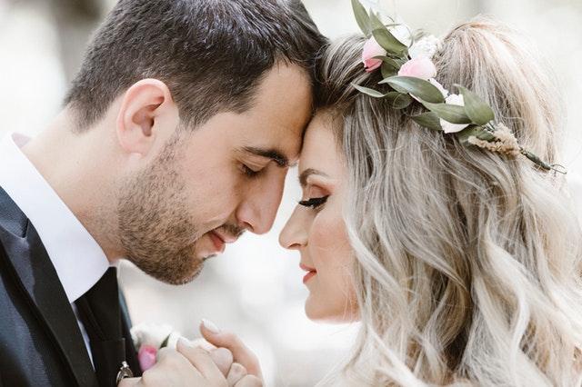 slub jednostronny z rozwodnikiem - Dla kogo ślub jednostronny to idealne rozwiązanie?
