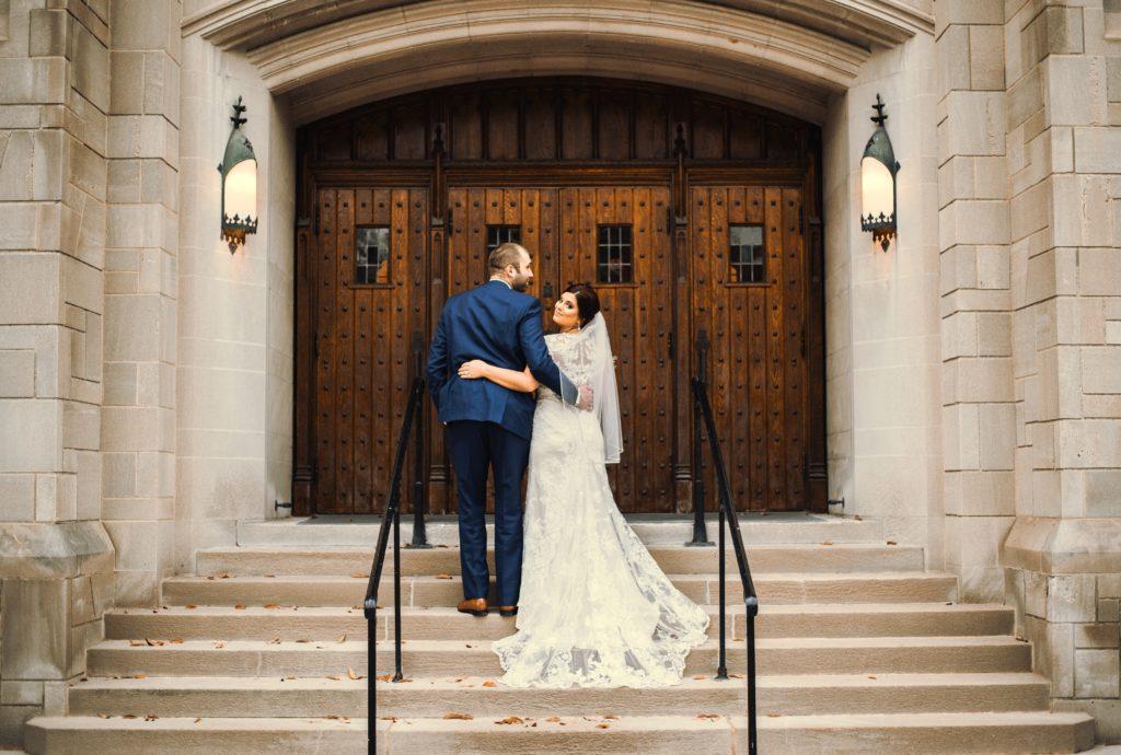 zaiks opłaty weselne