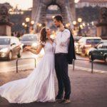 koronawirus na weselu 150x150 - Sala weselna jak wybrać?