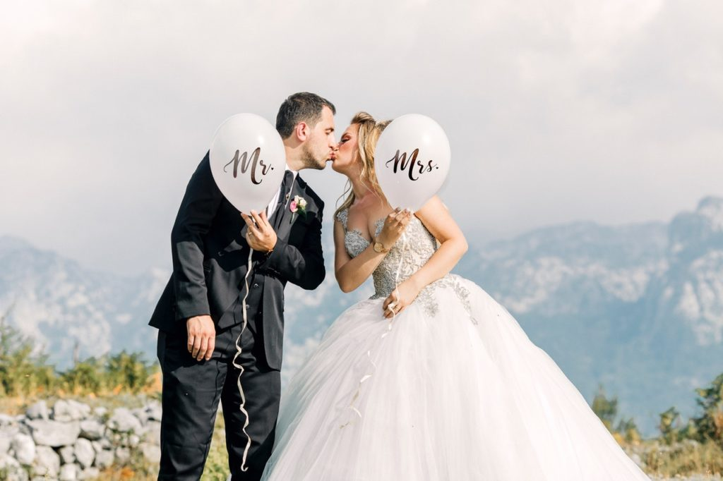 koronawirus i odwołanie wesela co zrobić?