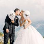 koronawirus odwolane wesela 150x150 - Ile kosztuje wesele? Jaka jest prawda?